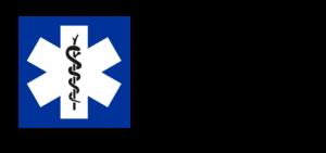 Berea Nurses Institute